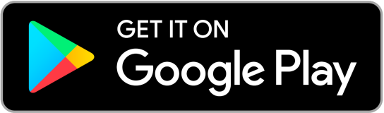 ipoint shift finder on Google Play